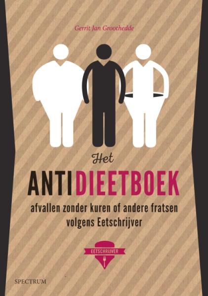 antidieetboek