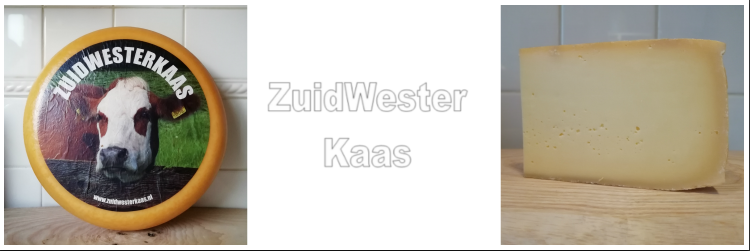 2019 ZuidWesterKaas logo def